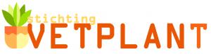 Deze afbeelding heeft een leeg alt-attribuut; de bestandsnaam is Stichting-Vetplant_logo-300x78.png
